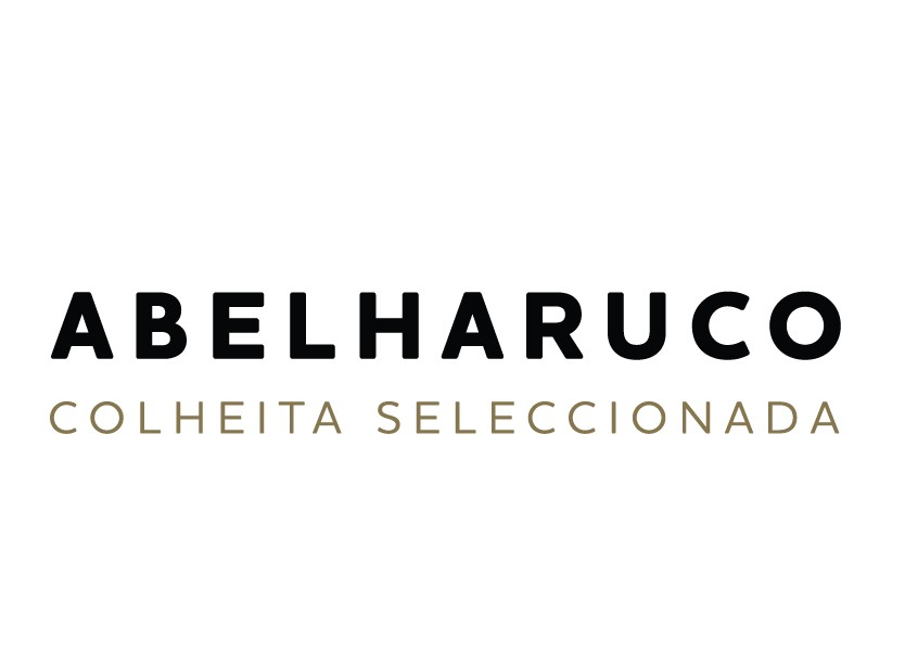Abelharuco