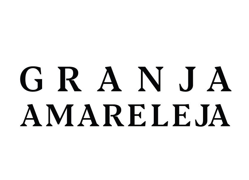 Granja Amareleja