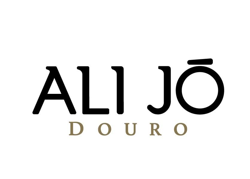 Ali Jó