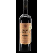 Granja Amareleja Premium...