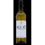 Ali Jó Douro Doc Branco