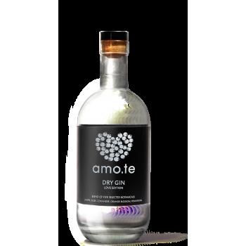 Gin Amo-te