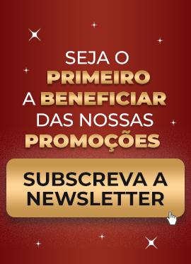 José Piteira Vinho de Talha